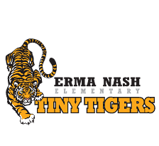 Erman Nash Tigers