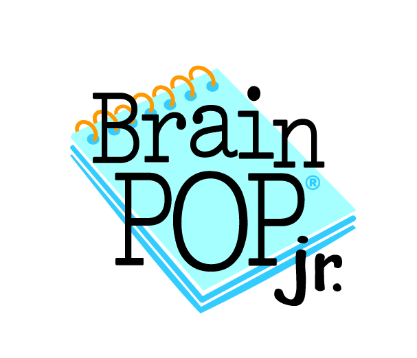 Brain Pop Jr. - Videos and Games
