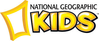 National Geographic Kids - Research